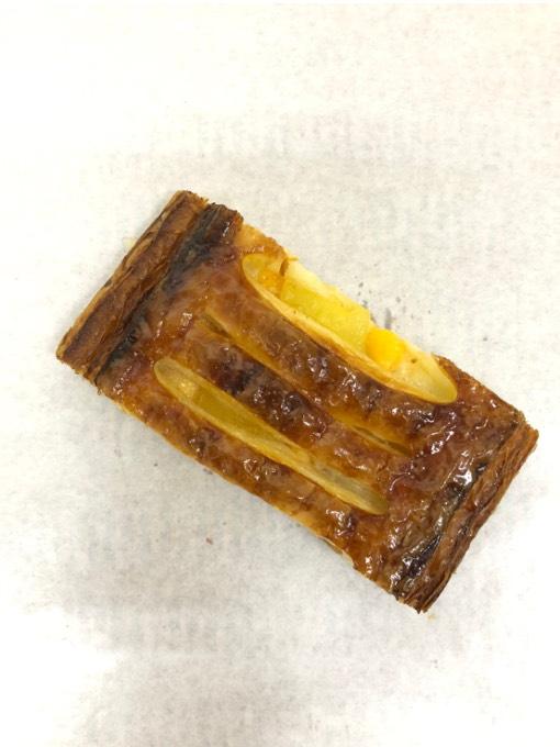 http://patisserie-yuzuka.com/cc4/images/bread/appuruti-zu.jpg