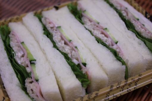 http://patisserie-yuzuka.com/cc4/images/bread/herusi.jpg