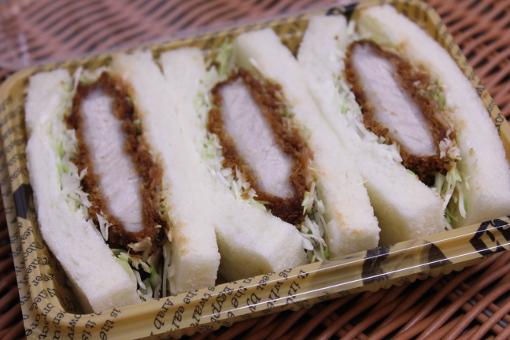 http://patisserie-yuzuka.com/cc4/images/bread/katusando.j
