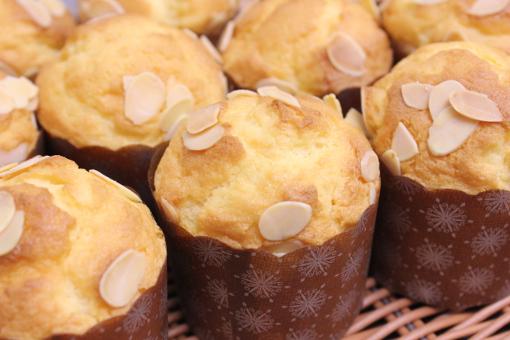 http://patisserie-yuzuka.com/cc4/images/bread/mafin.jpg